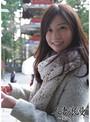 人妻浪漫 ~舞ワイフ~ 02  工藤加奈子 大川由紀恵