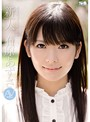 この女優はこのスレ向きだと思う 松田千里